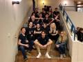 KiC2020GruppefotoDënschdeg