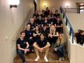 KiC2020GruppefotoDënschdeg2