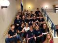 KiC2020GruppefotoDonneschdeg