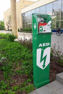 AL_AED_2018b