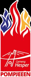 CI-Hesper_Logo