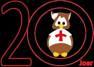 EHTK_Logo_2019