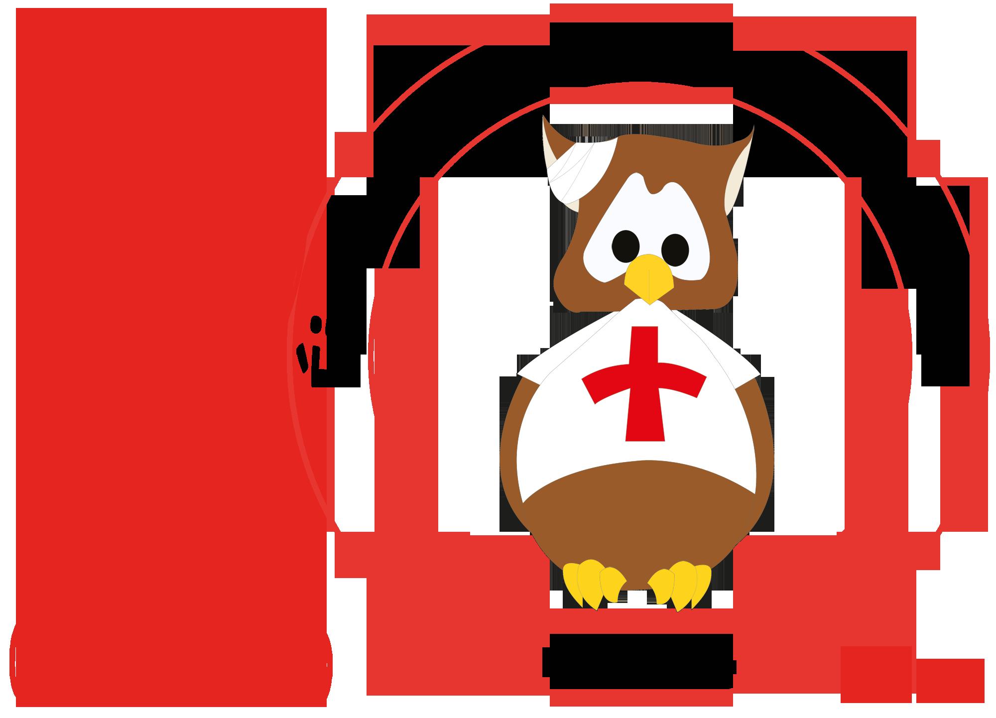 20 Joer EHTK