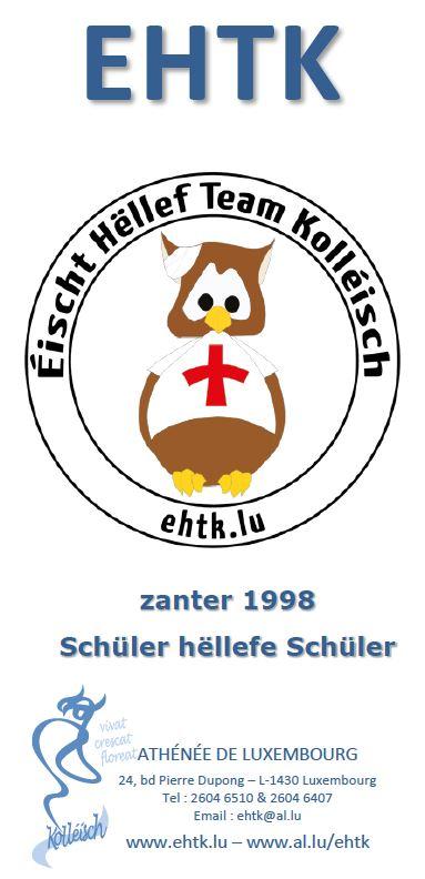 EHTK_flyer_2016