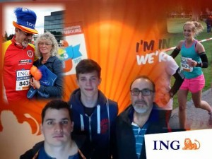 ING_2015
