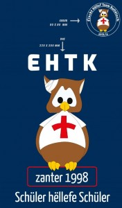 Preview-EHTK