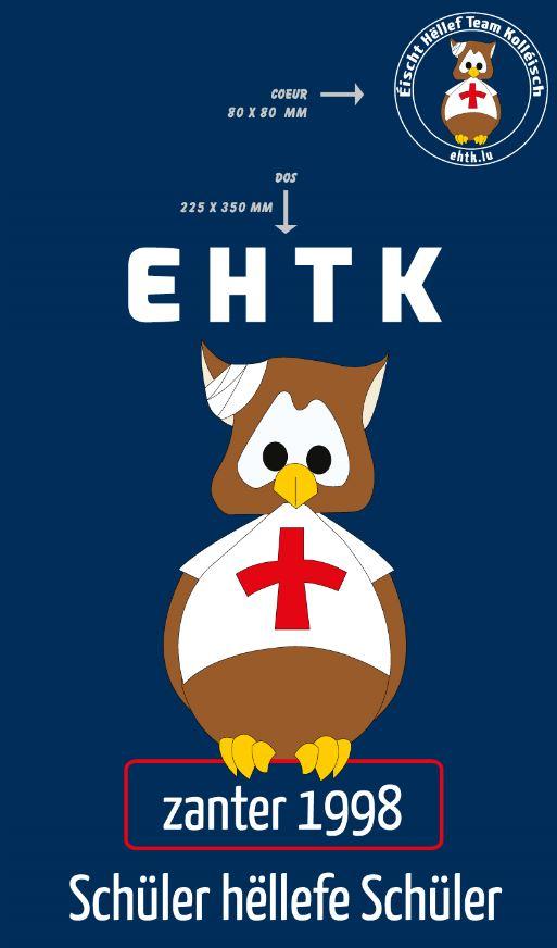 Preview-EHTK