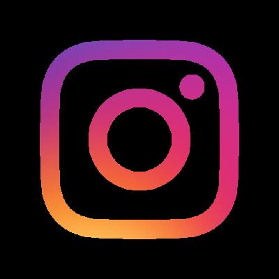 EHTK @ Instagram